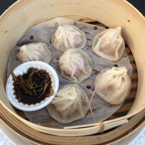 2019 michelin guide street food festival 10