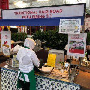 2019 michelin guide street food festival 4