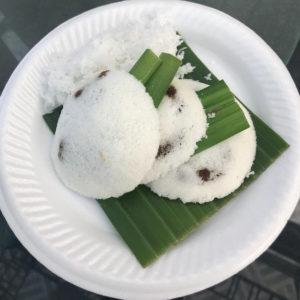 2019 michelin guide street food festival 5