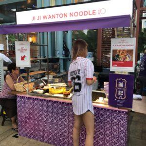 2019 michelin guide street food festival 7