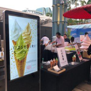 2019 michelin guide street food festival 9