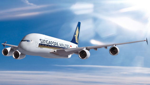 airbus-a380-800-nav (photo credit Singapore Airlines)