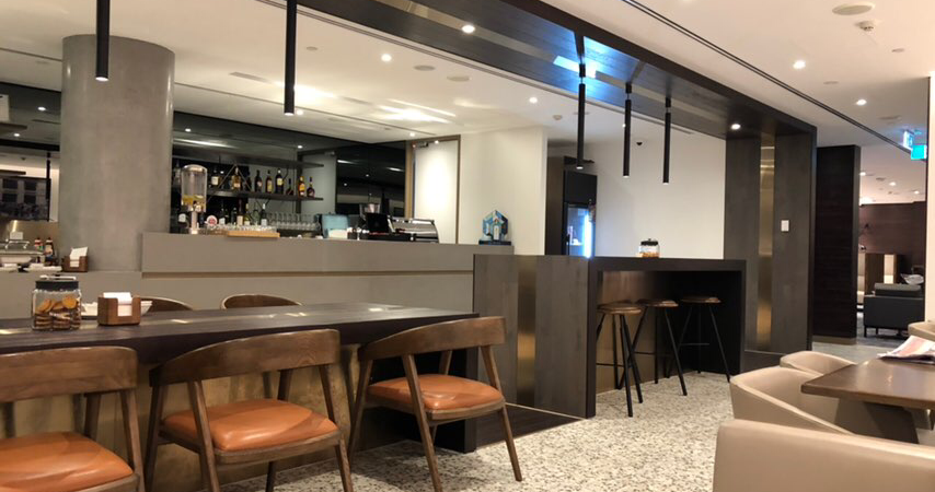 amex melbourne lounge 2