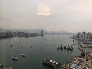 renaissance_hk 3