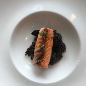 salmon_confit