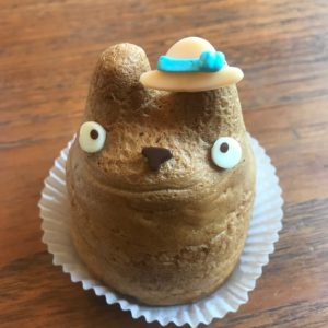 shirohige_cream_puff_factory 10