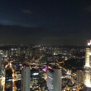towerclubgym13