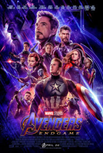 avengersendgame_lob_crd_05_1 (from Marvel)