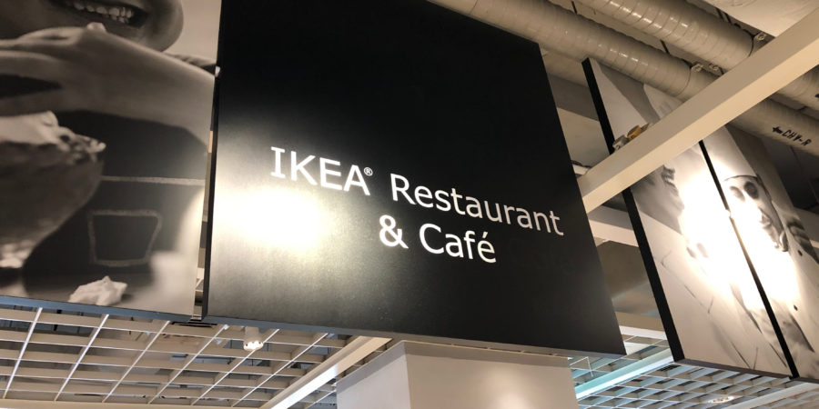 ikea restaurant 10 - revised