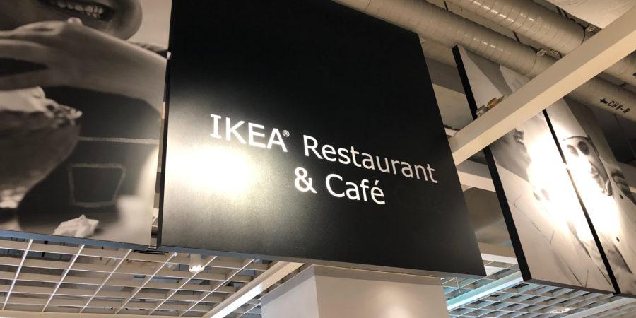 ikea restaurant 10 - revised