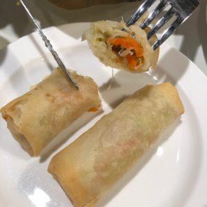 ikea restaurant 3