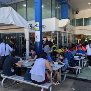 sydney fish market 4