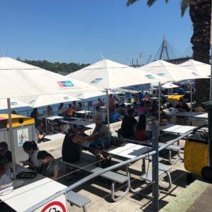 sydney fish market 5
