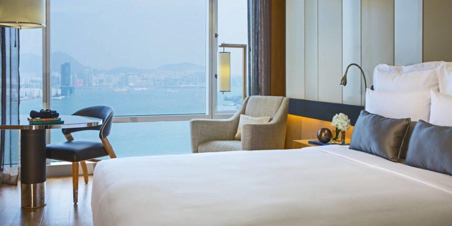 hkghv-guestroom-0117-hor-wide (photo credit Renaissance hotel)