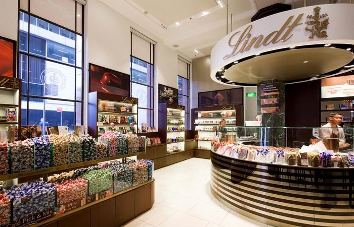 lindt cafe 2 (from Colliers)